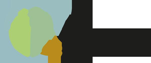 Ergotherapie Monika Drissen in Köln Ossendorf Ehrenfeld